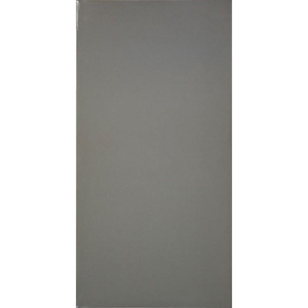Керамическая плитка Нефрит Керамика Мидаль коричневый 08-01-15-249 настенная 20х40 см стоимость