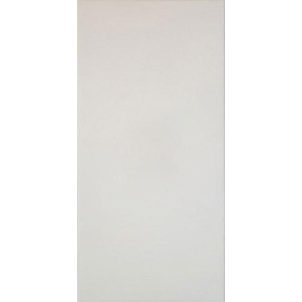 Керамическая плитка Нефрит Керамика Мидаль бежевый 08-00-21-249 настенная 20х40 см керамическая плитка нефрит керамика ханна бежевый 08 01 11 1275 настенная 20х40 см