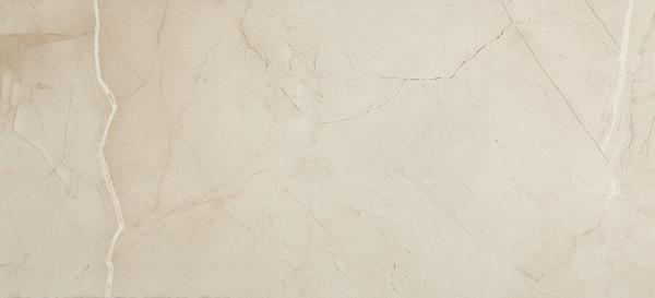 Керамогранит Pamesa Ceramica Marbles Grotto Crema (leviglass) Rect. 37.5x75см liquid marbles