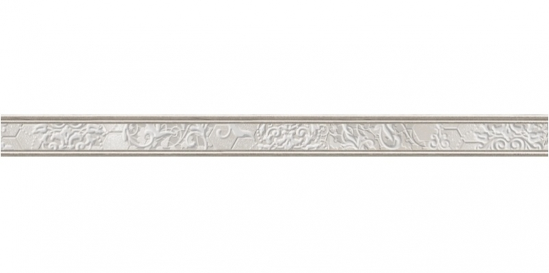 Бордюр Pamesa Ceramica Marbles Adrien 5x75см liquid marbles