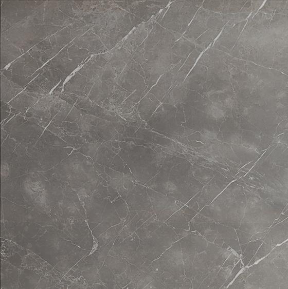 Керамогранит Pamesa Ceramica Marbles Piave Argent (leviglass) Rect. 75x75см liquid marbles