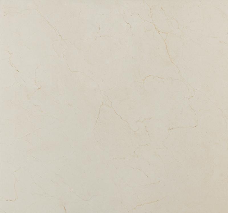 Керамогранит Pamesa Ceramica Marbles At. Savona Marfil Rect. 75x75см liquid marbles