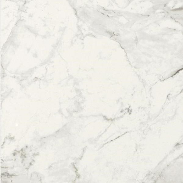 Керамогранит Pamesa Ceramica Marbles Grotto Luni Blanco (Levigrass) Rect. 75x75см