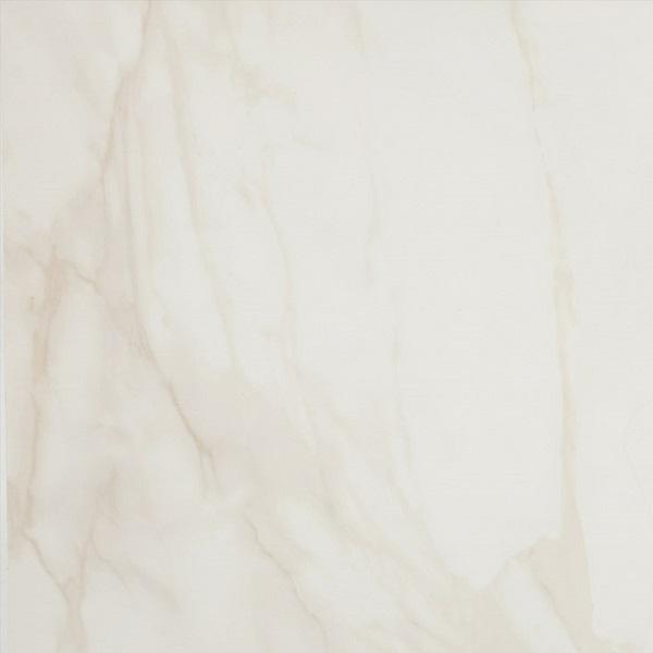 Керамогранит Pamesa Ceramica, Marbles Grotto Tresana Blanco (leviglass) Rect. 75x75см