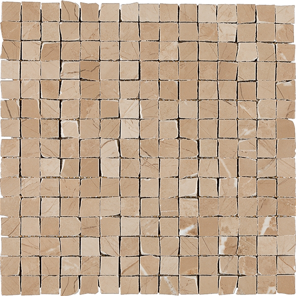 Мозаика Pamesa Ceramica Marbles Grotto Malla Surah Mocha 30x30см liquid marbles