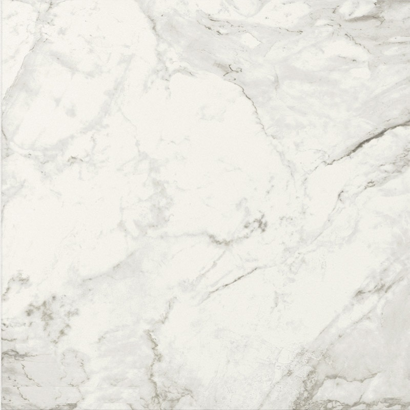 Керамогранит Pamesa Ceramica Marbles LUNI BLANCO матовый (compacglass) Rect. 75x75см