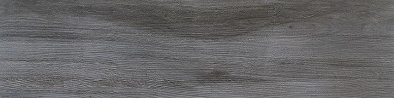 Керамогранит Rocersa Charisma Black RC 19,4х120см цены онлайн