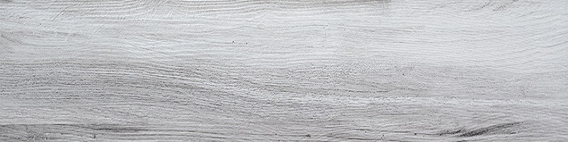 Керамогранит Rocersa Charisma Grey RC 19,4х120см цены онлайн
