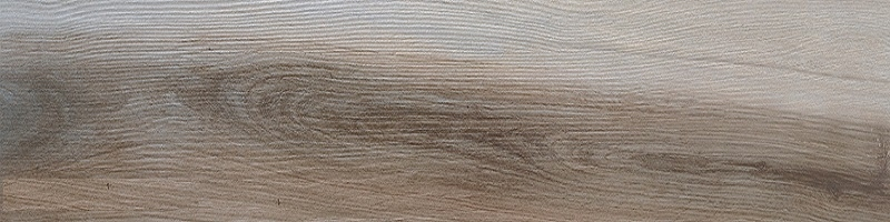 Керамогранит Rocersa Charisma Nature RC 19,4х120см цены онлайн