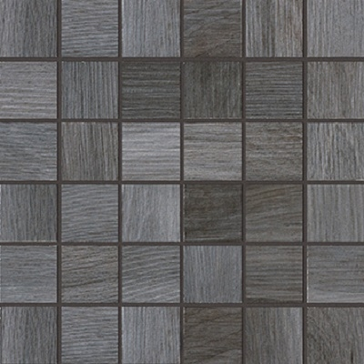 Мозаика Rocersa Charisma MS Black 30х30см цены онлайн