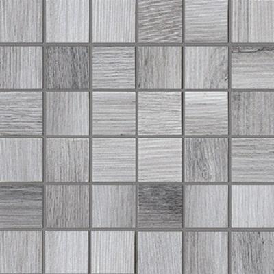 Мозаика Rocersa Charisma MS Grey 30х30см цены онлайн