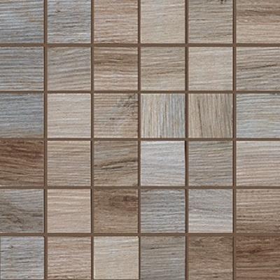 Мозаика Rocersa Charisma MS Nature 30х30см цены онлайн