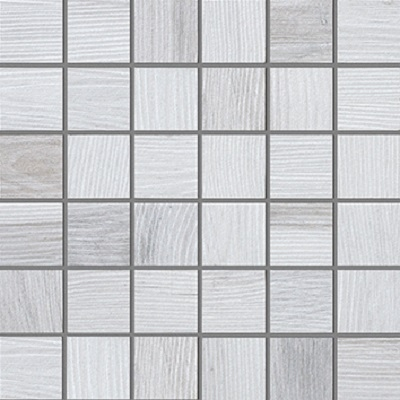 Мозаика Rocersa Charisma MS White 30х30см цены онлайн