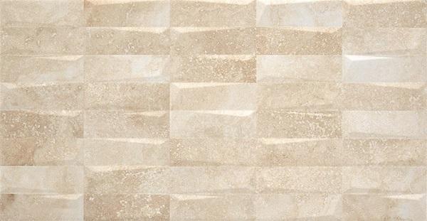 Керамический декор Rocersa Chrono Rel Cream 31,6x60,8см lacywear dg 66 rel