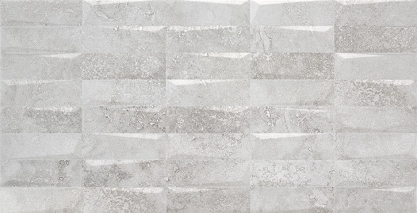 Керамический декор Rocersa Chrono Rel Grey 31,6x60,8см lacywear dg 66 rel