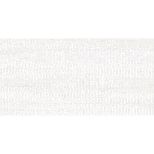 Керамическая плитка Нефрит Керамика Нормандия светлый 10-00-21-857 настенная 25х50 см керамическая плитка нефрит керамика этнос голубой 10 01 65 1223 настенная 25х50 см