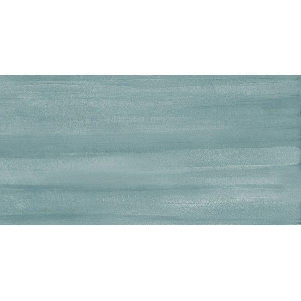 Керамическая плитка Нефрит Керамика Нормандия бирюзовый 10-01-71-857 настенная 25х50 см керамическая плитка нефрит керамика этнос голубой 10 01 65 1223 настенная 25х50 см