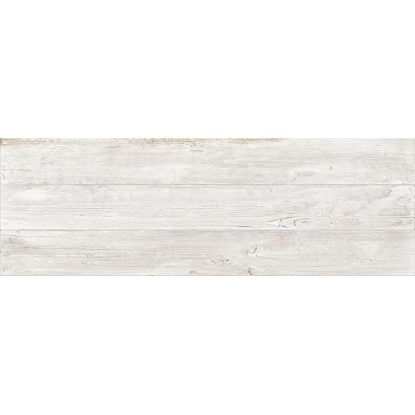 Керамическая плитка Нефрит Керамика Портелу серый 17-00-06-1211 настенная 20х60 см цена и фото