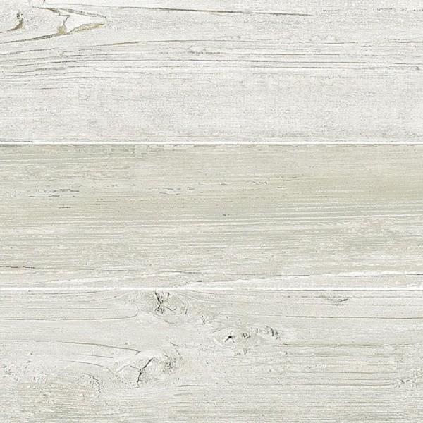 Керамическая плитка Нефрит Керамика Портелу Тесина серый 16-01-06-1211 напольная 38,5х38,5 см