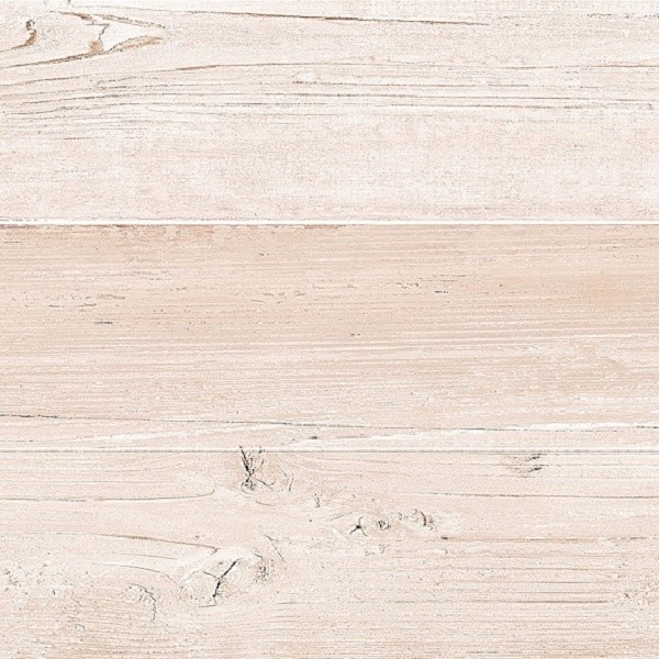 Керамическая плитка Нефрит Керамика Портелу Тесина бежевый 16-01-23-1211 напольная 38,5х38,5 см стоимость