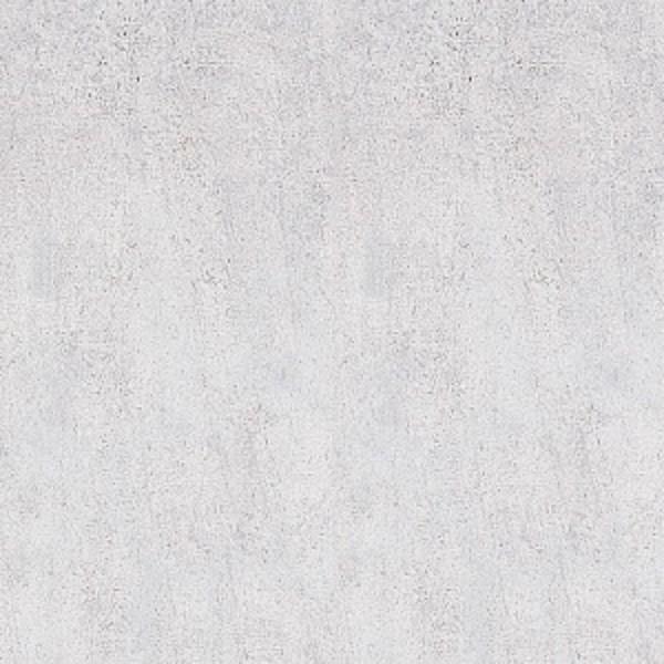 Керамическая плитка Нефрит Керамика Преза светло-серый 12-01-06-1015 напольная 30х30 см