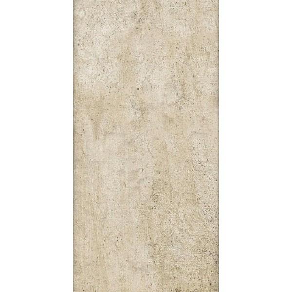 Керамическая плитка Нефрит Керамика Преза табачный 08-11-17-1015 настенная 20х40 см керамическая плитка нефрит керамика ханна бежевый 08 01 11 1275 настенная 20х40 см