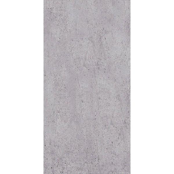Керамическая плитка Нефрит Керамика Преза серый 08-11-06-1015 настенная 20х40 см керамическая плитка нефрит керамика ханна бежевый 08 01 11 1275 настенная 20х40 см