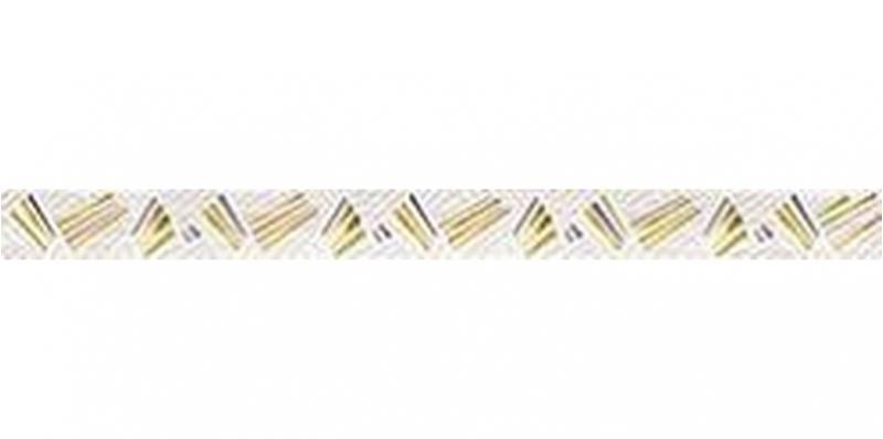 Керамический бордюр Нефрит Керамика Сальвадор 58-04-20-1280-0 5х60 см ems dhl 1280 6438b 1280 6039b 1280 6138b 1280 6139b 1280 6338b 1280 6339b fit benq w600 w700 acer h5360 optoma hd600x chip