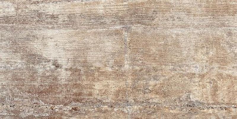 Керамическая плитка Нефрит Керамика Тоскана коричневый 10-01-15-710 настенная 25х50 см керамическая плитка нефрит керамика этнос голубой 10 01 65 1223 настенная 25х50 см