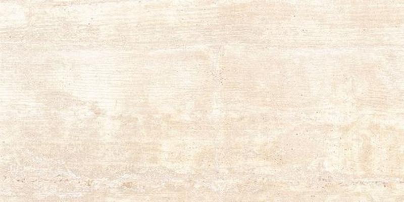 Керамическая плитка Нефрит Керамика Тоскана бежевый 10-00-15-710 настенная 25х50 см керамическая плитка нефрит керамика этнос голубой 10 01 65 1223 настенная 25х50 см