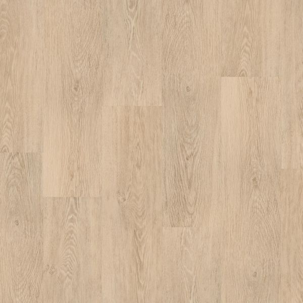 Виниловый ламинат Tarkett Progressive House Steve 1220х200,8х4,4 мм цена