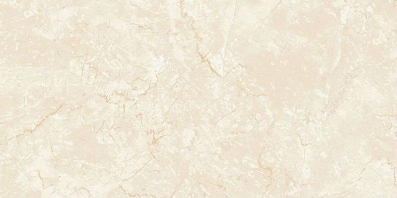 Керамическая плитка Нефрит Керамика Ханна светло-бежевый 08-00-11-1275 настенная 20х40 см стоимость