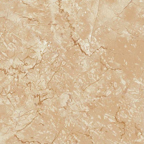 Керамическая плитка Нефрит Керамика Ханна бежевый 12-01-11-1275 напольная 30х30 см стоимость