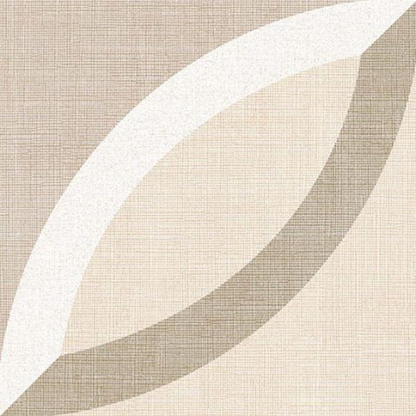 Керамическая плитка Нефрит Керамика Элегия бежевый с рисунком 12-00-23-501 напольная 30х30 см стоимость