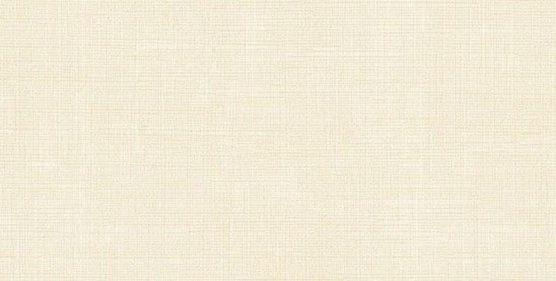 Керамическая плитка Нефрит Керамика Элегия светло-бежевый 08-00-23-500 настенная 20х40 см стоимость
