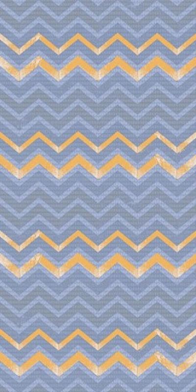 Керамическая плитка Нефрит Керамика Этнос голубой 10-01-65-1223 настенная 25х50 см керамическая плитка нефрит керамика этнос голубой 10 01 65 1223 настенная 25х50 см