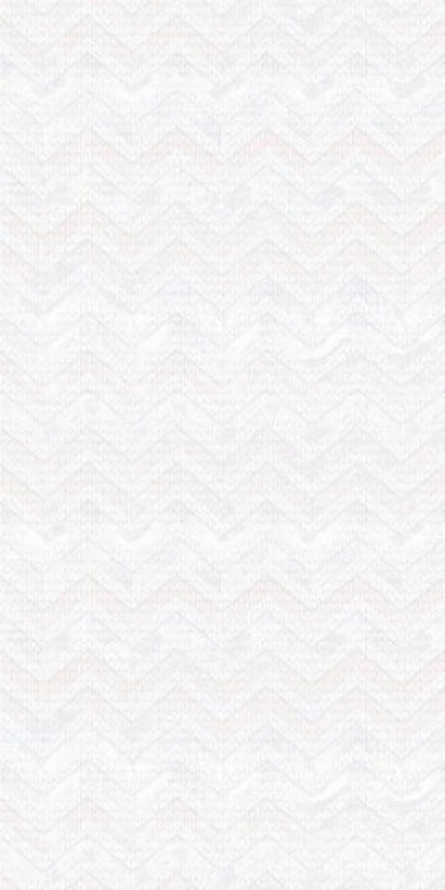 Керамическая плитка Нефрит Керамика Этнос белый 10-00-20-1223 настенная 25х50 см стоимость