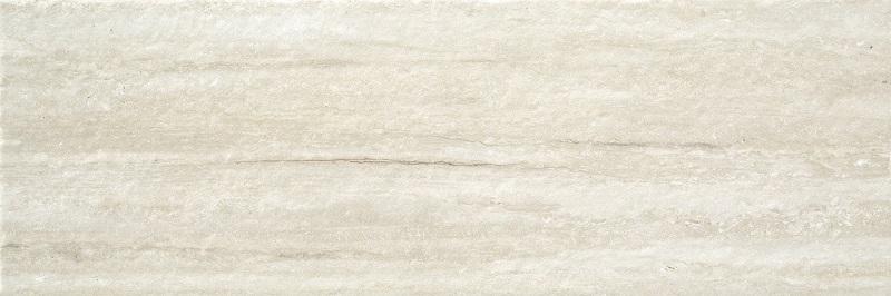 Керамическая плитка Rocersa Hermes Cream настенная 20x60см керамическая плитка alaplana limerick bone mate настенная 20x60см