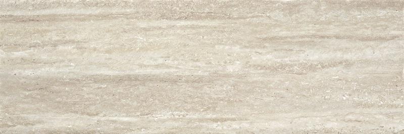 Керамическая плитка Rocersa Hermes Nature настенная 20x60см керамическая плитка alaplana limerick bone mate настенная 20x60см