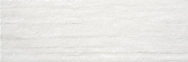 Керамическая плитка Rocersa Hermes White настенная 20x60см керамическая плитка alaplana limerick bone mate настенная 20x60см