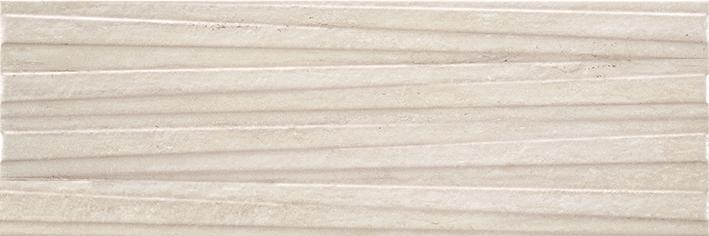 Керамический декор Rocersa Hermes Rel Cream 20x60см lacywear dg 66 rel