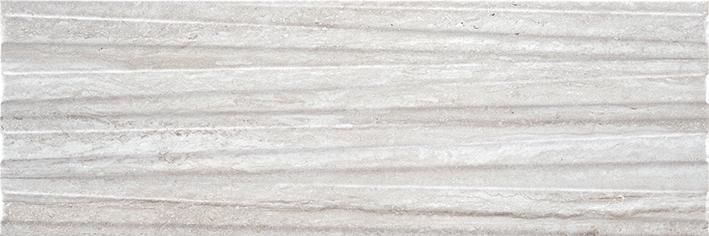 Керамический декор Rocersa Hermes Rel Grey 20x60см lacywear dg 66 rel