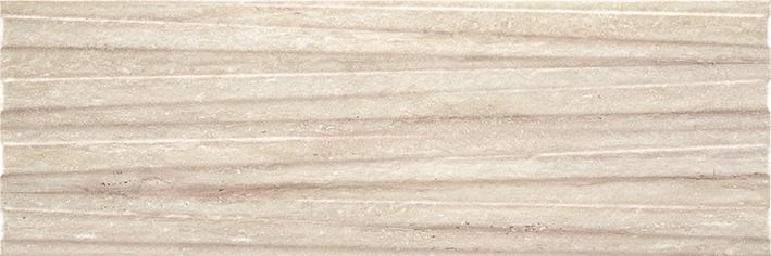 Керамический декор Rocersa Hermes Rel Nature 20x60см lacywear dg 66 rel