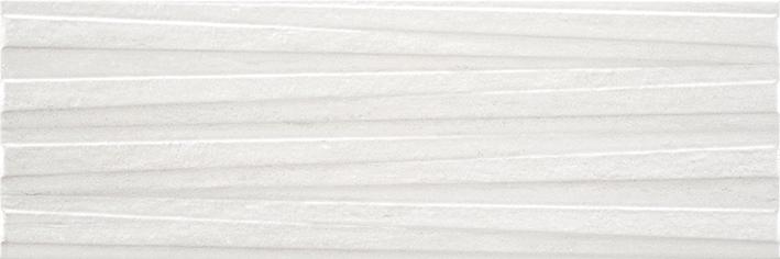 Керамический декор Rocersa Hermes Rel White 20x60см lacywear dg 66 rel