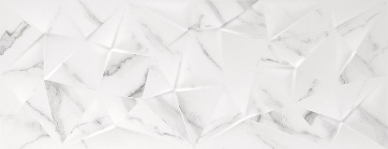 Керамическая плитка Azulev Calacatta Kite Mate SlimRect White настенная 24.2x64.2 см альберт афанасьевич васильев физика 2 е изд испр и доп учебное пособие для спо