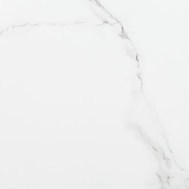 Керамогранит Azulev Calacatta Matt White 45x45см конвектор стн нэб м нст 0 7 white matt