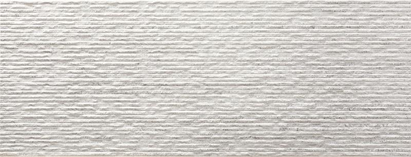Керамическая плитка Azulev Progress Minimum Perla Slimrect 24,2x64,2см