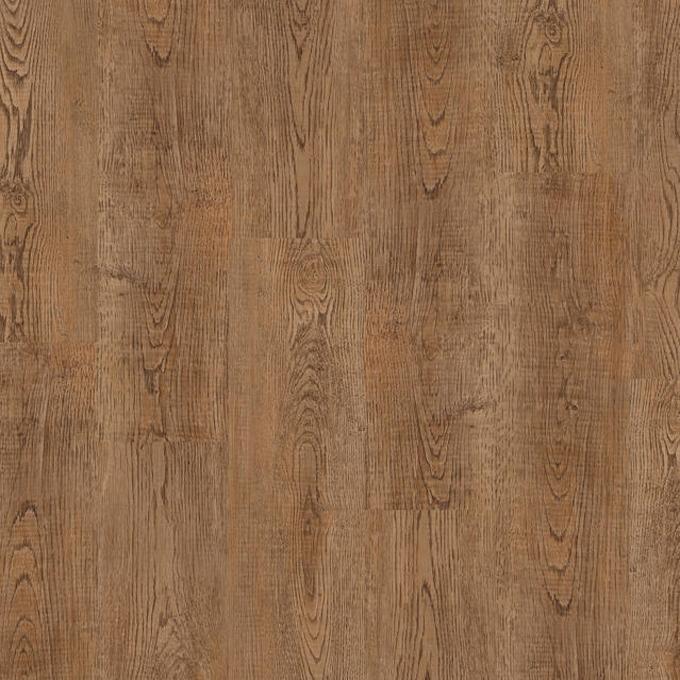Виниловый ламинат Tarkett Progressive House Silva 1220х200,8х4,4 мм silva correia beatriz correa silva maclovia magnabosco milton naturaleza idealizada