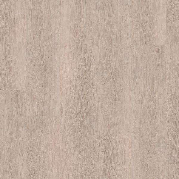 Виниловый ламинат Tarkett Progressive House Sebastian 1220х200,8х4,4 мм