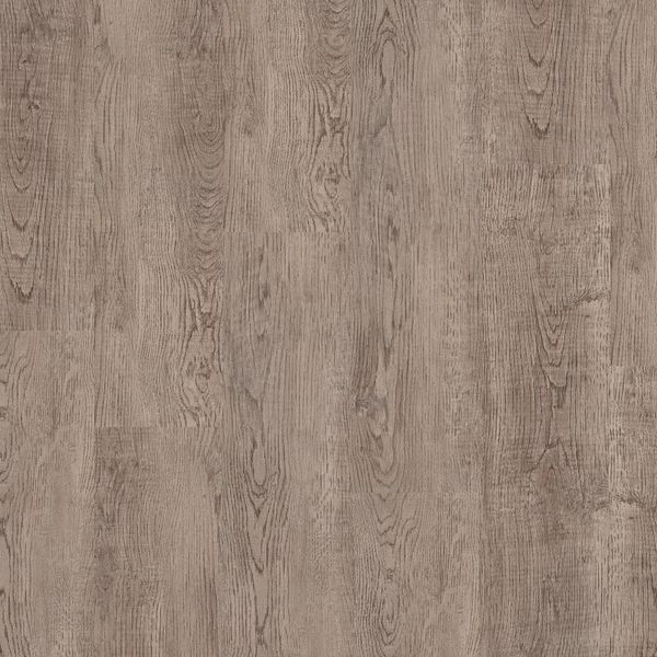 Виниловый ламинат Tarkett Progressive House Roger 1220х200,8х4,4 мм цена